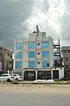 Hotel Sheldon International - D 37 Sarada Pally - Eastern Metropolitan Bypass - Kolkata 2016-08-30 6533.JPG
