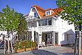 Hotel Villa Neander Binz.jpg