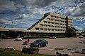 Hotel druzhba.jpg