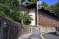 Houn Memorial Museum12s3200.jpg