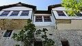 House 'Angonate' 10.jpg