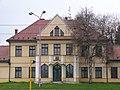 House Brnenska 80 Olomouc 2.jpg