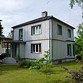 House in Tartu 1.JPG