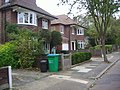 Houses on Parkgate Gardens, East Sheen-geograph-2267110-by-David-Howard.jpg