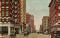 HoustonMainStreet1913.png