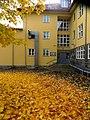 Hovseter huseby kompetansesenter Statsped rk 169214 IMG 2119.JPG