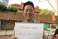 How to Make Wikipedia Better - Wikimania 2013 - 15.jpg