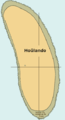 HowlandIsland-eo1.png