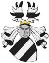 Hoym-Wappen.png