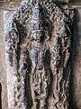 Hoysaleshwara temple, Halebidu 695.jpg