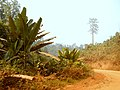 Hpa-An, Myanmar (Burma) - panoramio (139).jpg