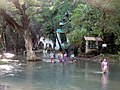 Hpa-An, Myanmar (Burma) - panoramio (52).jpg