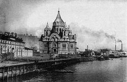 Hram Borisa i Gleba (Sankt-Peterburg).jpg
