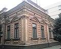 Hretska St. (Izmail), 30.jpg