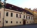 Hrzánský palác (3).JPG