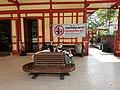 Hua Hin Station - 2017-04-14 (041).jpg