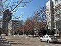 Huangdao, Qingdao, Shandong, China - panoramio (6).jpg
