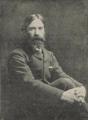 Hubert Herkomer 1890.png