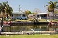 Hudson,Florida,USA. - panoramio (1).jpg