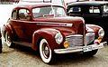 Hudson Coupe 1941.jpg