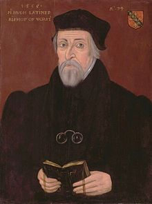 Hugh Latimer from NPG.jpg