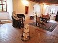 Huiskamer Predjama Castle.jpg
