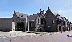 Lingewaard - Lingewaard city hall