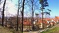 Human rights memorial Castle-Fortress Sonnenstein 117956971.jpg