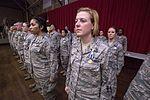 Humanitarian Service Medal awarded to New Jersey Guardsmen 160503-Z-AL508-021.jpg