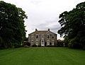 Humbleton Hall - geograph.org.uk - 448234.jpg