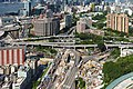 Hung Hom Interchange 2017.jpg