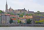 Hungary-0034 - Fisherman's Bastion (7260817042).jpg