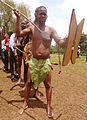 Hunter from lango.JPG