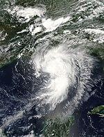 Uragano Cindy 2005-07-05.jpg
