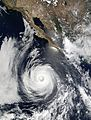 Hurricane Douglas 23 july 2002 1820Z.jpg