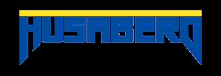 Husaberg company