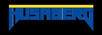 Husaberg - Husaberg Logo