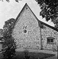Husby-Sjuhundra kyrka - KMB - 16000200119387.jpg