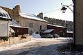 Huset med målningarna Visby Gotland BBR 21300000013722.jpg