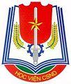 Hvcsnd-1-.jpg