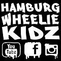 Hwk-logo-1.jpg