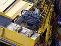 Hydraulikschläuche an Baumaschine DSCF4920.jpg