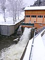 Hydroelectric Power Station - panoramio (1).jpg