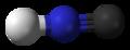 Hydrogen-isocyanide-3D-balls.png