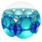 Hyperbolic honeycomb 5-8-6 poincare.png