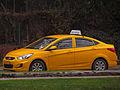 Hyundai Accent GL 1.6 2014 (18715173013).jpg