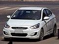 Hyundai Accent GL 1.6 CRDi 2013 (13135814063).jpg