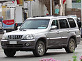 Hyundai Terracan JX 290 CRDi 2002 (13942251574).jpg