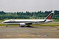 I-DISU B777-243ER Alitalia NRT 21MAY03 (8431335013).jpg