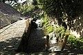 I10 394 Roški slap, Mühlenzulauf.jpg